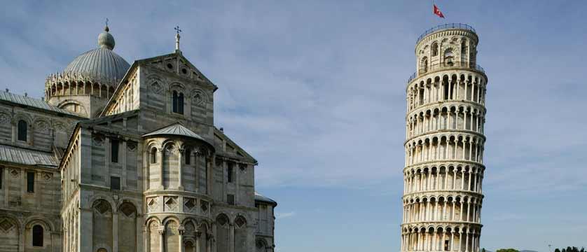 italy_montecatini_treasures-of-tuscany-Pisa.jpg